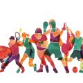 Sportovec města 2019 - ZRUŠENO