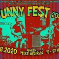 FUNNY FEST 2020