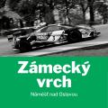 Mann Filter Zámecký vrch 2020