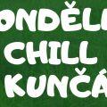 Pondělní chill na Kunčáku