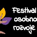 Festival osobnostního rozvoje v Křižanově