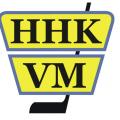 HHK VM – BK Havlíčkův Brod