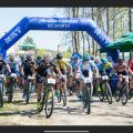 NKT MTB RACE 2020
