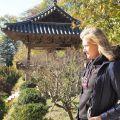 Cestovatelská přednáška - O životě v Jižní Koreji a...