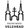 20. pěší pouť na Velehrad 2020