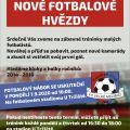 Fotbalový nábor