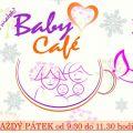 Baby café