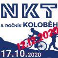 NKT Koloběh 2020