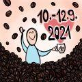 Káva od srdce